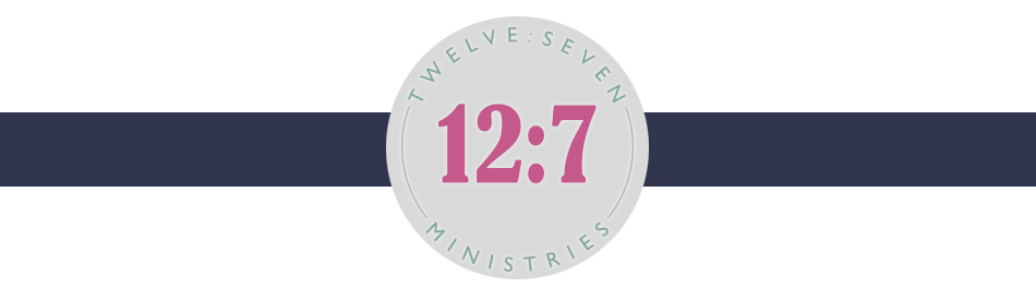 12:7 Ministries